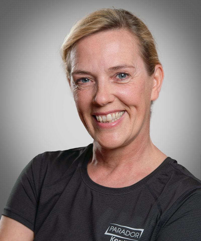 Kerstin Braunschweig-Becker